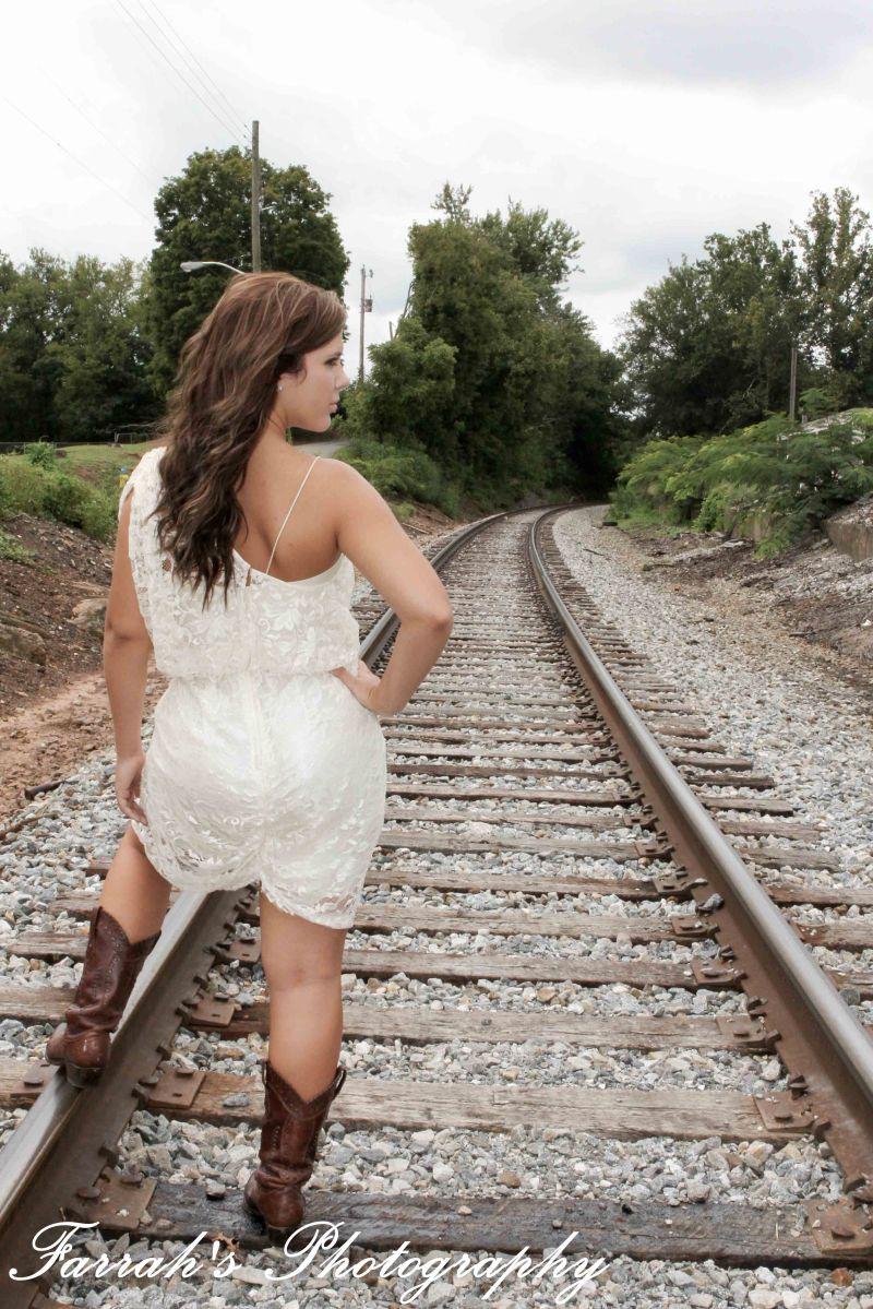 Bridal portraits tn, wedding photographers tn, knoxville wedding photography