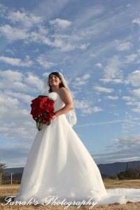 Bridal portraits knoxville, knoxville wedding photographers, wedding photography tn